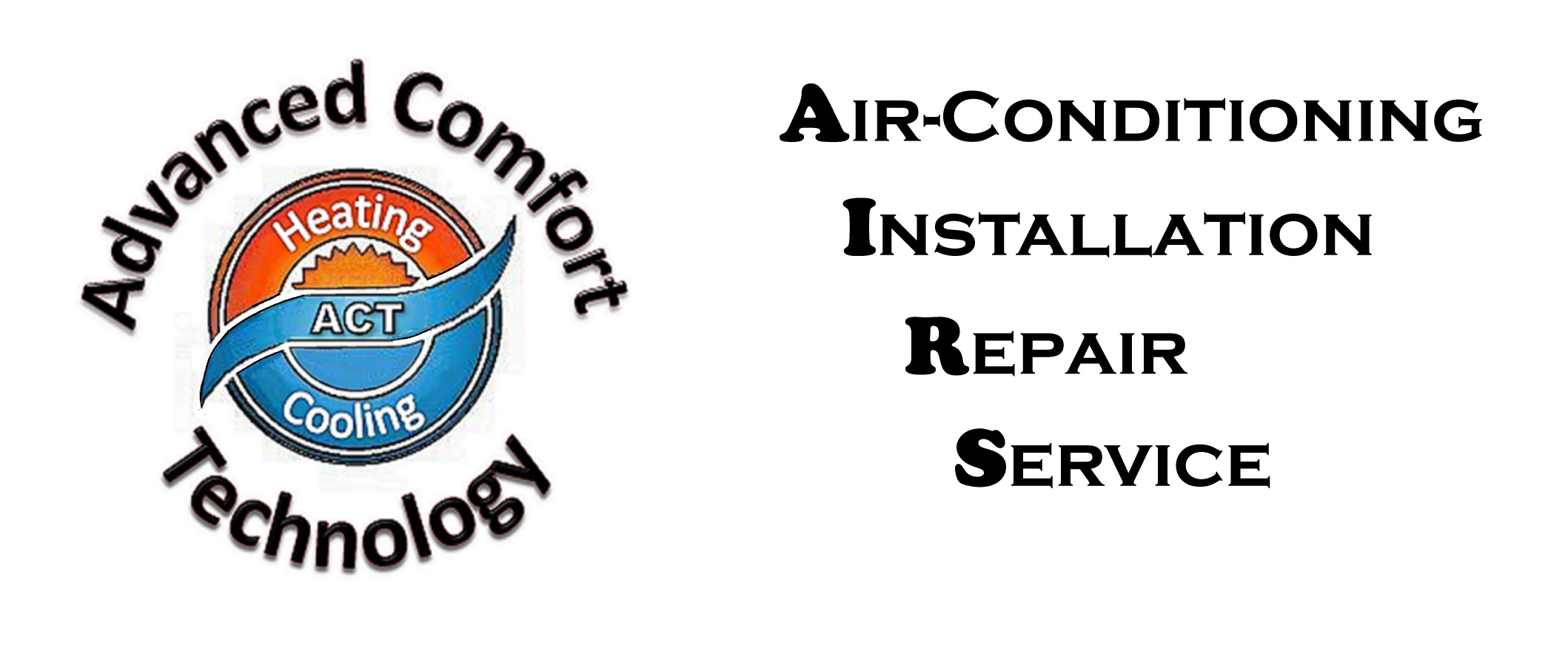 Advanced Comfort Technology Air-Conditioning Installation, Repair and Service in bakersfield