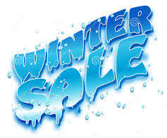 winter sale bakersfield